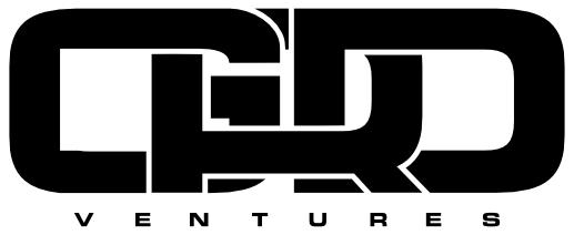 GRD Ventures